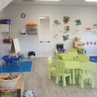 Early Childhood Educator Wanted - Early Childhood Educator Asap