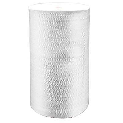 Yikai Fiberglass Cloth Tape Glass Fiber Mesh Joint Tape Plain Weave