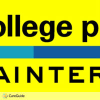 Hiring Student Painters to start immediately