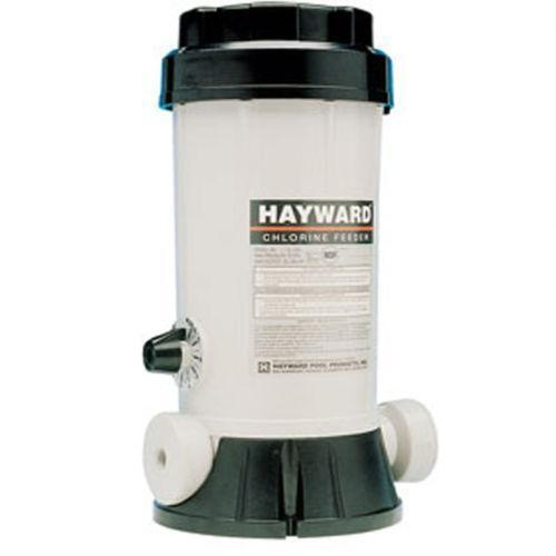 Hayward Chlorinator O Ring Replacement