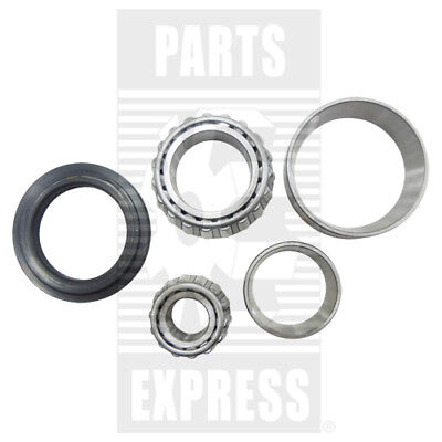Ford New Holland Wheel Kit Bearing Part Wn-wbkfd6 On Tractor Ts110 5000 5100