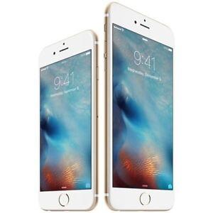 Apple Iphone 6S - 64GB  like NEW