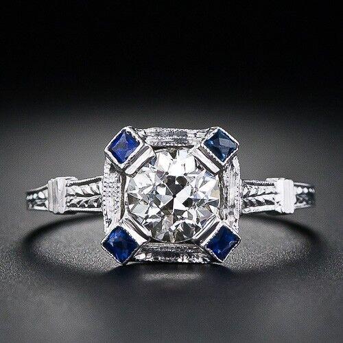 Genuine Estate Jewellery