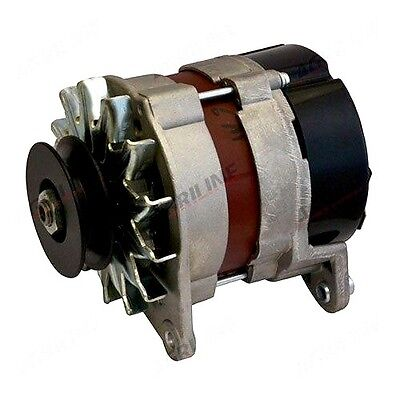 Alternator For International 384 484 584 684 784 884 Tractors