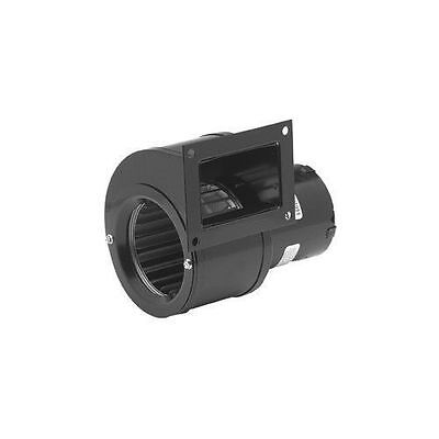 Fasco A166 Centrifugal Blower 115 Volts 4c005 4c4461tdp7
