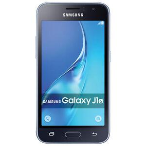 Samsung Galacy J1 6 WIND