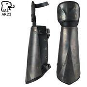 LARP Armor
