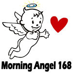 Morning Angel Store
