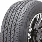 Goodyear 265/70/16 Car & Truck Tires