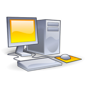 Friendly Tech Support and Repair Services