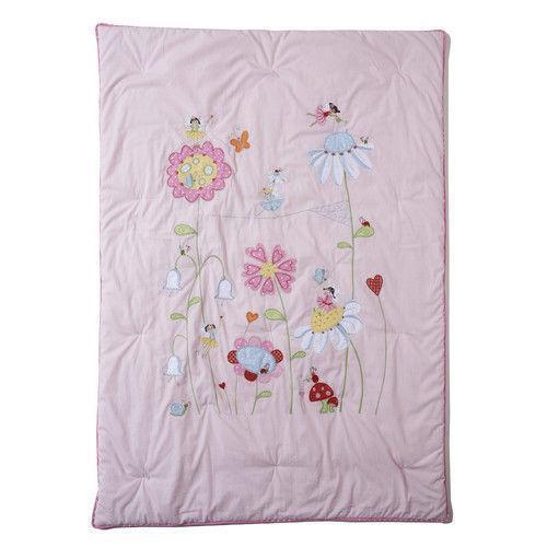 Fairy Crib Bedding Ebay