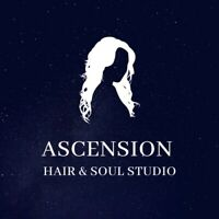 Ascension Hair & Soul Studio
