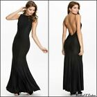 Unbranded Ball Gown Plus Size Dresses for Women