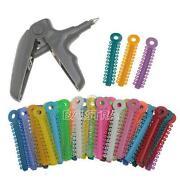 Orthodontic Kit
