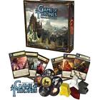 of Thrones 3 players Contemporary Board & Traditional Games