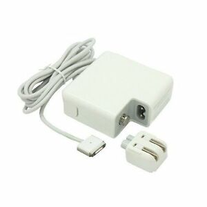 "NEW 60w AC Adapter Charger for Apple Macbook Pro 13"" A1344 A1185 Regina Regina Area image 2"