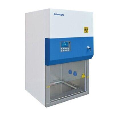 Class Ii A2 Biosafety Cabinet 2ft Wide