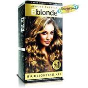 Hair Highlighting Kit