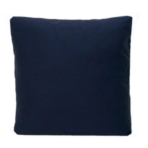 Navy Blue Cushion Covers Ebay