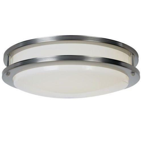 bedroom ceiling light fixture ebay. Black Bedroom Furniture Sets. Home Design Ideas