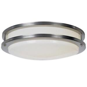 ceiling light fixture ebay 14309 | 35 jpg set id 2