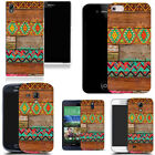 ACE Cases, Covers and Skins for Apple iPhone 4