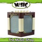 Danelectro Guitar Amplifiers