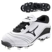 Mizuno Cleats