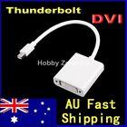 DVI Female Monitor/AV AV Adapters/Converters