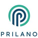 prilano2017