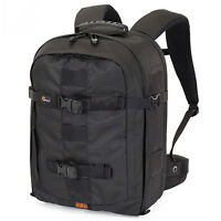 Lowepro Runner 350 AW NEUF/NEW