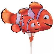 Finding Nemo Party Favors