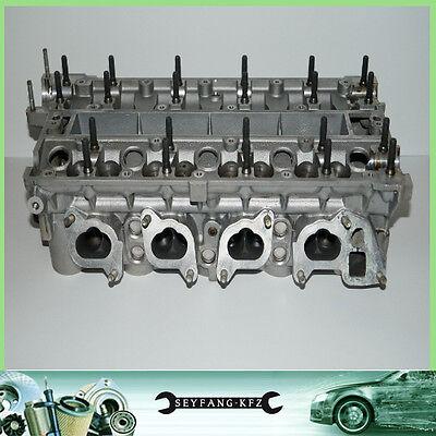 Gebraucht, Reparatur Zylinderkopf bei Öl Wasser Schaden Opel Gsi 16V c20xe c20let ks700 gebraucht kaufen  Sinsheim