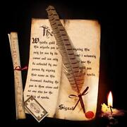 Harry Potter Pen
