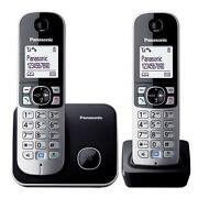 Cordless Telephone Set