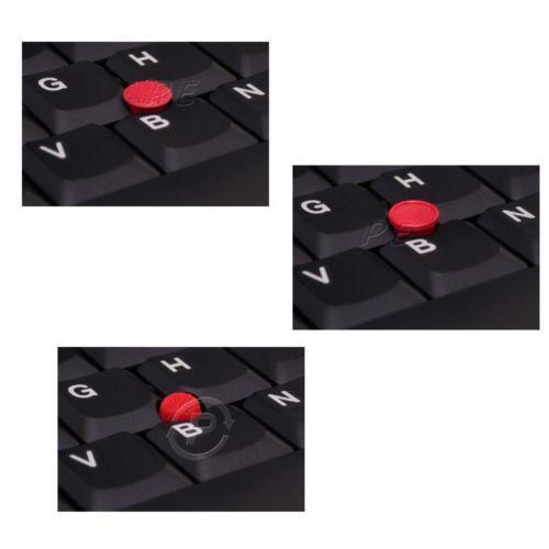 Download Lenovo TrackPoint driver drivers
