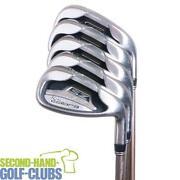 Buy used golf clubs uk