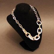 Talbots Jewelry