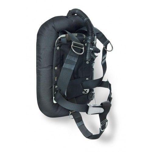 Cummerbund Extension for Scuba Diving BCD Standard