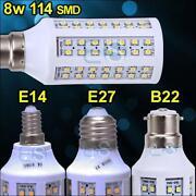 E27 LED Bulb SMD