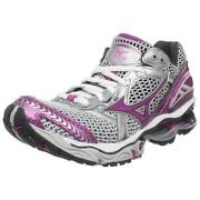 Mizuno Wave Creation 12 Women