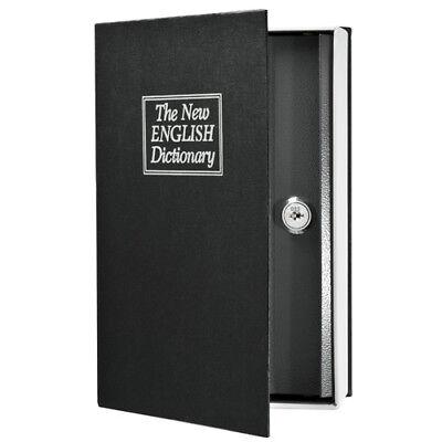 Hidden Dictionary Book Safe By Barska, AX11680, An Original Gift Item Idea