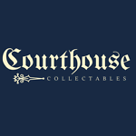 courthouse_collectables