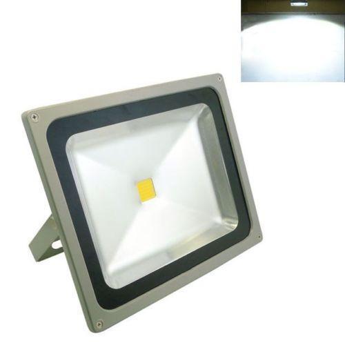 Led Flood Light 50w Ebay