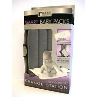 Ultra Comfort Baby Travel Change Station