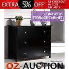 Tallboy Bedroom Dressers & Chests of Drawers