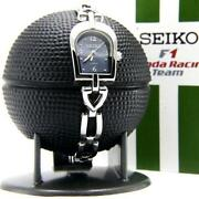 New Ladies Seiko Watch