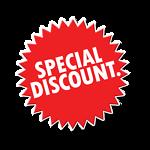 Jony's Discount Store[NO VAT]
