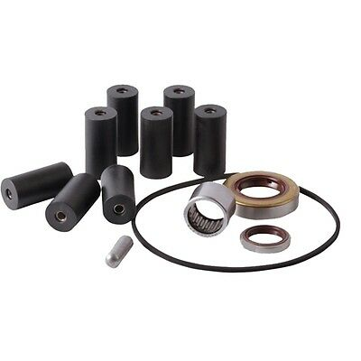 Delavan Rollerpro 8 Roller Pump Repair Kit Rk-8900