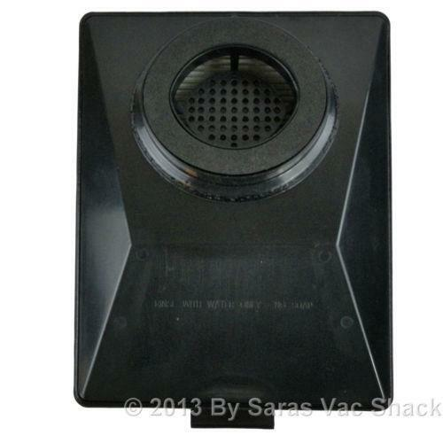 Hepa Exhaust Fans : Rainbow hepa filter vacuum parts accessories ebay